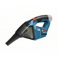 Cordless Dust Extractors/Vacuums
