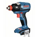 Cordless Impact Drivers