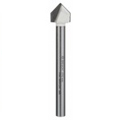 Drillbits for Glass and Tile