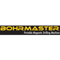 Bohrmaster
