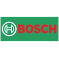 Bosch Green