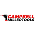 Campbell Miller Tools