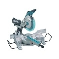 Mitre Saw