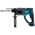 Cordless SDS+ Hammer Drill