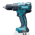 Cordless Combi Drills