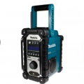 Jobsite Radios