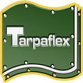 Tarplaflex