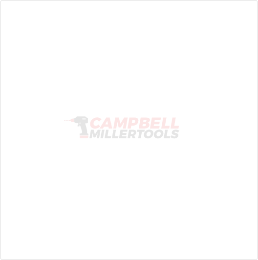 Bosch GKM 18 V-LI 18v Cordless Metal Cutting Circular Saw 2 x 6.0Ah in L-BOXX - 06016A4176