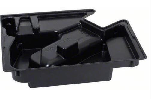 Bosch 2608438016 GSA18V-Li L-boxx 238 Inlay
