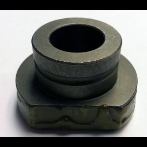 DIN 338 5,6 x 57 x 93 mm 2608596579 Bosch forets métal HSS-R
